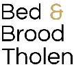Bed en Brood Tholen